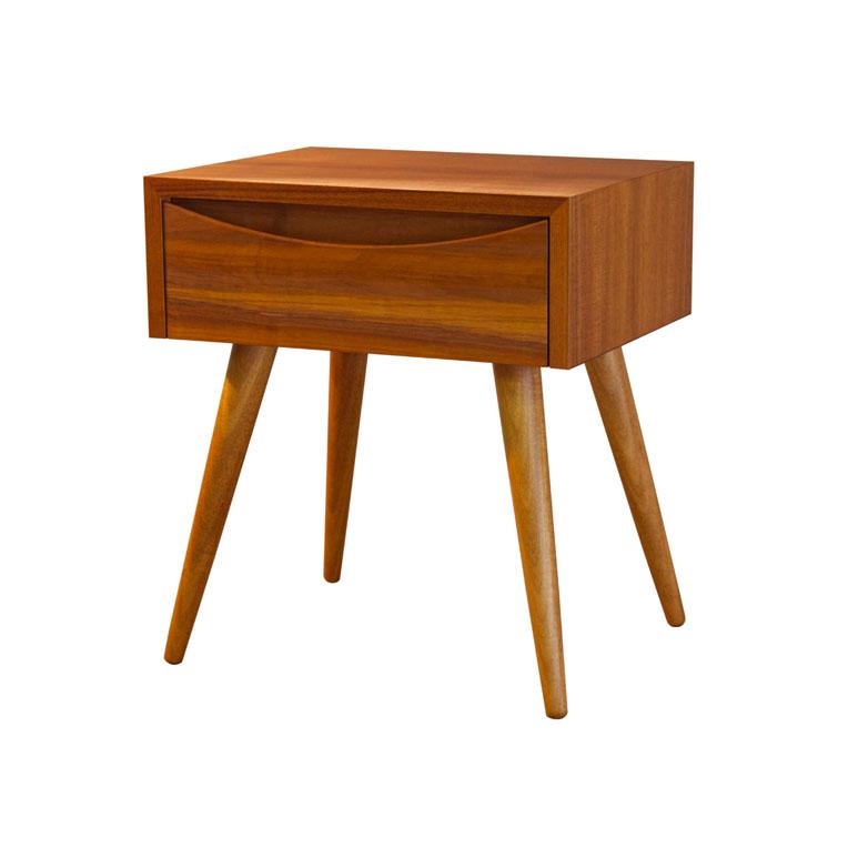 Anton gerner bespoke contemporary furniture melbourne temp watchthetrailerfo
